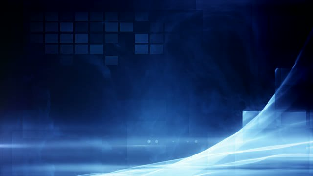 computer background image