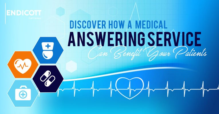 Discover How A Medical Answering Service Can Benefit Your Patients