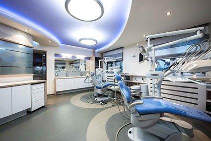 dental practice scheduling